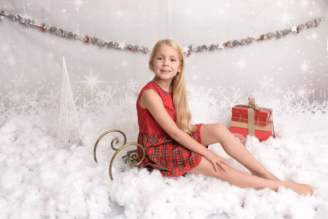 How to take Great Christmas photos